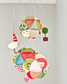 http://tumblr.photojojo.com/post/38002612257/photojojo-knows-a-thing-or-two-about-making-diy    cute christmas craft