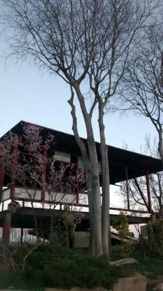 Antiga fàfrica de gasosa la Konga, Lleida
