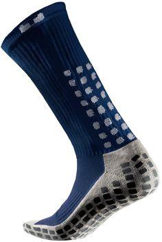 7118305ddd63 Trusox Mid-Calf Cushion Socks 1 Pair