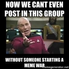 47 Best Pat Stewart Memes Images In 2015 Imágenes Divertidas