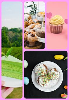 #Cakedecoration Icing Tips, Frosting Tips, Frosting Recipes, Cake Decorating Frosting, Types Of Cakes, Cream Cheese Icing, Baby Shower Cakes, Fondant, Breakfast