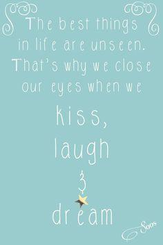 -.- so true -.-