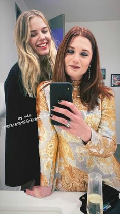 Bonnie Wright, Ginny Weasley, English Actresses, Movie Stars, Hair Makeup, Random, Outfit, Women, Rpg