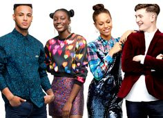 BRICKS & CLICKS - Asos and Google pair up to launch 'Helpout' service linking customers with professional stylists