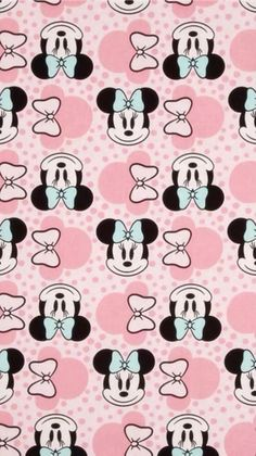 Easter Wallpaper, Snoopy Wallpaper, Mickey Mouse Wallpaper, Disney Phone Wallpaper, Emoji Wallpaper, Aesthetic Iphone Wallpaper, Minnie Mouse Stickers, Mickey Minnie Mouse, Vintage Flowers Wallpaper