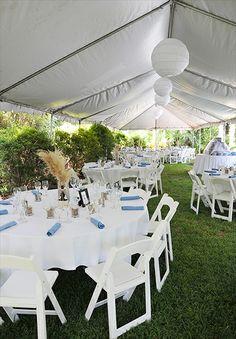 Wedding at Palmetto Dunes, Hilton Head Island