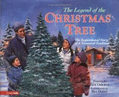 25 Jesus-Centered Christmas Books to Celebrate Advent