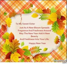 Happy-new-year2013-greeting-card-for-sister