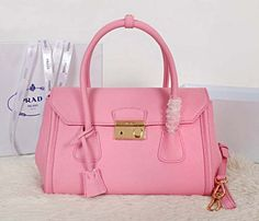8ffadd0248 2014 Prada 0886 cherry pink  bn3533  -  239.00