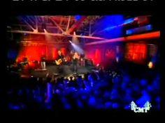 Jack Ingram & Miranda Lambert Gunpowder And Lead Jack Ingram, Miranda Lambert, Make You Feel, Rap, Songs, Inspired, Feelings, Live, Concert