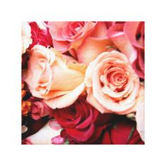 >>>Smart Deals for          Pink Roses Bouquet Flowers Stretched Canvas Prints           Pink Roses Bouquet Flowers Stretched Canvas Prints In our offer link above you will seeReview          Pink Roses Bouquet Flowers Stretched Canvas Prints Online Secure Check out Quick and Easy...Cleck link More >>> http://www.zazzle.com/pink_roses_bouquet_flowers_stretched_canvas_prints-192009128626662498?rf=238627982471231924&zbar=1&tc=terrest