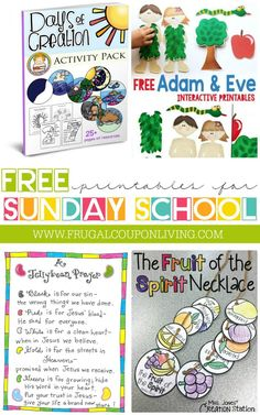 sunday-school-printables-frugal-coupon-living-short