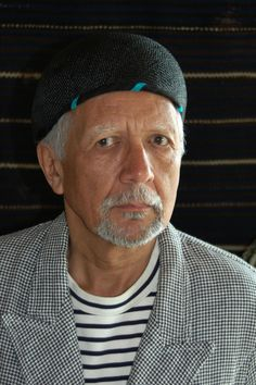 Charles Lloyd - The National Endowment for the Arts honors the living legends of jazz, those who have made exceptional contributions to the advancement of the genre, ON April 20, 2015, Tenor saxophonist Charles Lloyd, born in Memphis in 1935 received the honor.