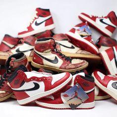 Jordan 3, Michael Jordan, Jordan Logo Wallpaper, Swag Shoes, Vintage Sneakers, Vintage Nike, Hypebeast, Air Jordans, Tennis