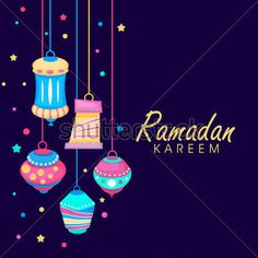 115 best islam beautiful ramadan and eid greetings images on eid greetings ramadan islam muslim m4hsunfo