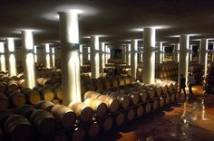 AFAR.com Highlight: Winetasting at One of Tuscany's Oldest Estates by Nicky Swallow