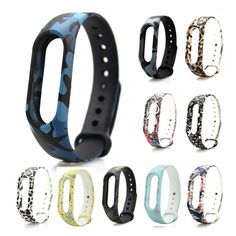 Xiaomi Mi Band 2 Bracelet Strap Miband 2 Colorful Strap Wristband Replacement Smart Band Accessories For Mi Band 2 Silicone band     Tag a friend who would love this!     FREE Shipping Worldwide     Buy one here---> https://www.techslime.com/xiaomi-mi-band-2-bracelet-strap-miband-2-colorful-strap-wristband-replacement-smart-band-accessories-for-mi-band-2-silicone-band/