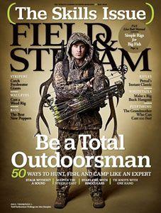 field-stream-cover-skills-issue.jpg (227×300)
