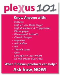 Drink the Pink & Shrink! It's so easy!  Get healthy! Lose weight!  Enjoy life! KCSmith.myplexusproducts.com