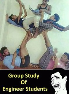 Studies funny memes in www.fundoes.com to make fun. Visit once, u can a more funny joke pics here. #FUN #Funny #joke #Memes #Pics #Studies #Visit #wwwfundoescom