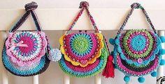 Bolsas colores