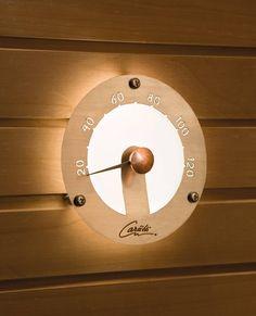 Saunas, Spa, Bath, Steam Room, Bathing, Bathroom, Bathtub, Bath Tub, Bathrooms