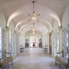 1000 images about coffered ceiling on pinterest