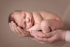 Sessão Fotográfica Recém Nascido . Fotogafia Bebé Recém Nascido . Newborn Photography . Baby Studio Photography . Contam'Estórias Estúdio Fotográfico . Matosinhos . Porto . www.contamestoriasfotografia.com