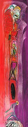 Soile Yli-Mäyry • Gallery