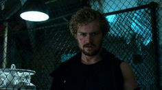 Iron Fist Release Date, Trailer, Cast, and Everything We Know
