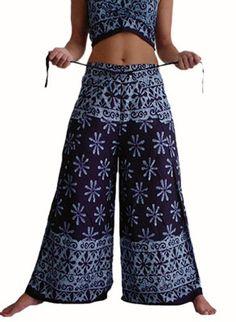 Sewing Pants On Pinterest Pants Pattern Harem Pants And
