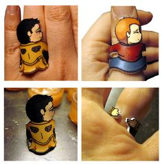 Hey, I found this really awesome Etsy listing at http://www.etsy.com/listing/161714333/supernatural-castiel-ring