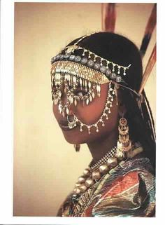 Afar girl from Afar nation (in north east Ethiopia and Eritrea). The Cushitic Afar people are ethnically and culturally close to Oromo Black Is Beautiful, Beautiful World, Beautiful People, We Are The World, People Of The World, African Culture, African History, African Beauty, World Cultures