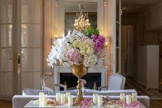 Home - Destination wedding planner in France Paris Wedding, French Wedding, Chic Wedding, Wedding Details, Wedding Ceremony, Wedding Venues, Wedding Flower Decorations, Wedding Flowers, Wedding Proposals