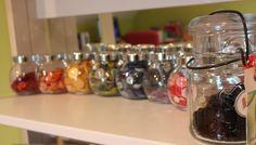 29 Ideas craft room organization scrapbook small spaces for 2019 Craft Organizer Cabinet, Craft Storage Drawers, Craft Storage Cabinets, Diy Projects For Couples, Craft Projects For Adults, Craft Activities For Kids, Eyfs Activities, Diy Organisation, Container Organization