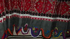 Polomka Kids Rugs, Home Decor, Homemade Home Decor, Kid Friendly Rugs, Decoration Home, Nursery Rugs, Interior Decorating