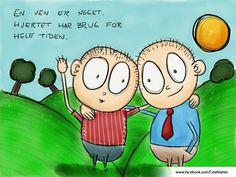 Citat-klatter af Johan Stangerup