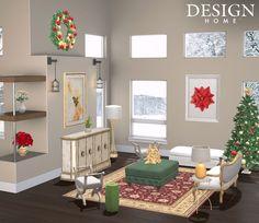App, Stars, Decor, Design, Decoration, Dekoration, Apps, Home Decoration,  Interiors