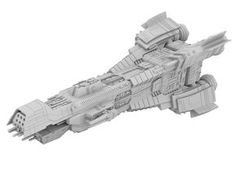 The Expanse: Donnager Printed Model] Long Spaceship Art, Spaceship Design, Spaceship Concept, The Expanse Ships, The Expanse Tv, Expanse Tv Series, Space Engineers, Ship Of The Line, Sci Fi Ships