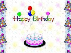 Alles Gute zum Geburtstag - http://www.1pic4u.com/blog/2014/06/14/alles-gute-zum-geburtstag-413/
