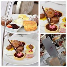 Yummy Mummy Fashion & Lifestyle : Into The West Blogger Network #ITWBN - Afternoon tea at The g Hotel Into The West, Yummy Mummy, Afternoon Tea, Muffin, Lifestyle, Breakfast, Food, Fashion, Morning Coffee