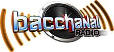the best of the best!D Bacchanal now Start!
