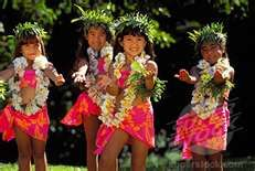 The HULA O NA KEIKE is a children's solo hula competition. Though the event has grown over the years, from a single day affair to an entire weekend of Hawaiian arts and music, the objective has remained the same – to educate the children in the ways of their ancestors so the culture can be carried forward. Children from ages 5 years old to 17 years old compete in their categories for the coveted awards and titles.