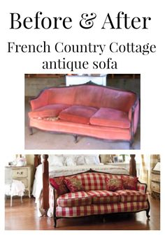 French Country Cottage Shabby Lifestyle Design Blog Party Entertaining Outdoor