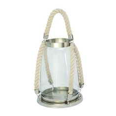 Mesmerizing Stylish Wood Metal Glass Lantern | Products From Stella Decor U0026  More | Pinterest | Metals, Woods And Glass