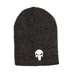 Reversible Beanie hat #lootcrate