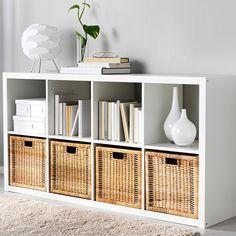 IKEA Puerto Rico - dormitorio, salón, cocina, cama, muebles para el hogar