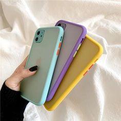 Essentials iPhone Xr Liquid Silicone Cover pastel lilla  IT