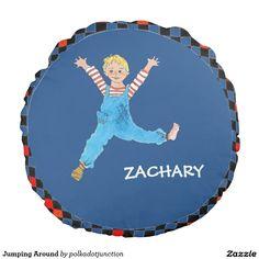 babyboy#personalize#babynursury