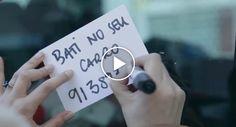 5 Minutos Fazem A Diferença – O Vídeo Gravado Em Lisboa Que Está a Comover o Mundo
